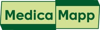 MedicaMapp